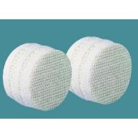 Wholesale Plastic Structured Packing from china suppliers