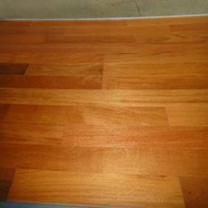 Wholesale Jatoba Massiv Flooring (SJ-10) from china suppliers