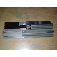 Buy cheap Precision Auto Mold Die Inserts Complicated Spark Eroded processing from wholesalers