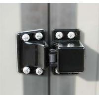 Quality Mail Door Lock, Handle, Personal Door PressureLock Of Spray Booth Parts for sale