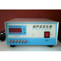 Wholesale Digital Ultrasonic Cleaner Frequency 20k,40k,60k continues adjusted Ultrasonic Cleaning from china suppliers