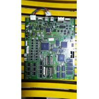 Wholesale 28800H1300A 288071300A 2880 0H1300 2880 71300 Konica R2 Minilab Part CPU Board Used from china suppliers