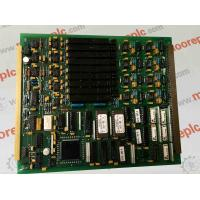 Wholesale CO.CQ Dcs Modules WOODHEAD SST-DN3-PCI-2 For SST-DN3-PCU-2 Interface Cards from china suppliers