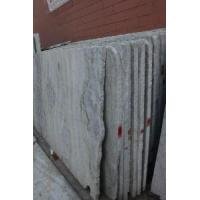 Wholesale Serpentine Jade Green Marble from china suppliers