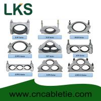 Wholesale Cable Cleat from china suppliers