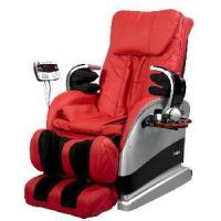 Wholesale Latest Music Massage Chair with Air Massage- CE Approved (DLK-H017A) from china suppliers