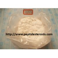Buy cheap Oral Testosterone Undecanoate Andriol Steroids Supplements CAS 5949-44-0 from Wholesalers