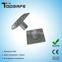 Wholesale New Design Aluminum Solar Road Reflective Road Marker (TP-SR-4) from china suppliers