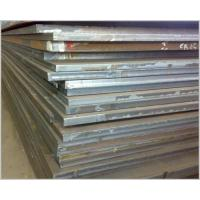 China Alloy Abrasion Resistant Steel Plate A514 on sale