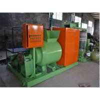 Wholesale High Performance Recycled Pulp Molding Machine For Fruit / Egg Packing Trays from china suppliers