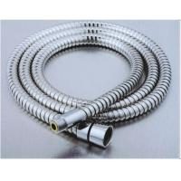 Wholesale Kitchen Portable Flexible Shower Hose Large Bore 180CM Extensible Length from china suppliers