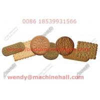 Wholesale how to make cookies automaticly from china suppliers