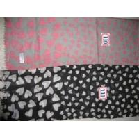 Wholesale Silk Scarf (LC105) from china suppliers