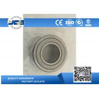 China Full complement needle roller bearing, radial structure is compact  NA 49/32 32x52x20 mm on sale