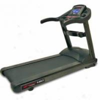 China seated leg curl hoist fitness equipment on sale