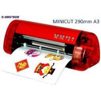 Wholesale Portable Contour Cutting Plotter from china suppliers