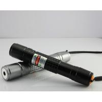 Quality 405nm 200mw waterproof violet laser pointer burn matches cigarettes for sale