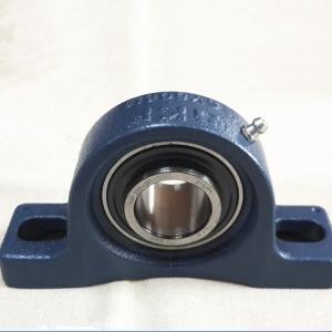 Wholesale SKF Timken NSK NTN Snr Y-Bearing Yar208 plummer block units pillow block bearing from china suppliers