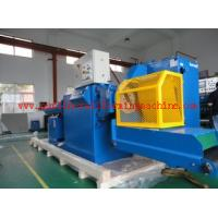Buy cheap Metal Steel Stud And Track Roll Forming Machine for Light Steel Stud and Tracks from Wholesalers
