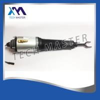 Wholesale 4e0616040af Front Right Shock Absorber Replacement For Audi a8 d3 2002 - 2010 Year from china suppliers