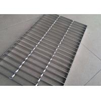 Wholesale ISO9001 Approval Drain Metal Cover, Various Type Metal Drain Grates Driveway from china suppliers