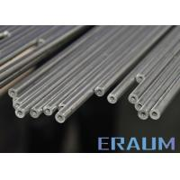 Wholesale ASTM B622 Nickel Alloy Tube With Bright Annealed Surface Fit Superheater from china suppliers