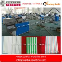 Wholesale plastic lollipop stick making machine for candy,cotton swab from china suppliers