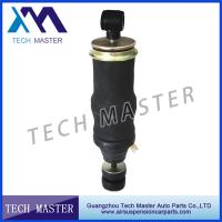 Wholesale Aftermarket Auto Parts MAN F2000 Air Spring Suspension For Trucks Front Rear Cabin Shock Absorber Air Bag from china suppliers