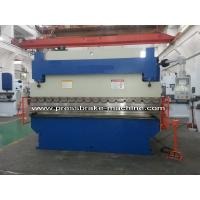 Wholesale High Torque Sheet Metal Press Brake Hydraulic 3 Roll Plate Bending Machine from china suppliers