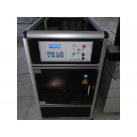 Wholesale High Speed S3D Laser Glass Engraving Machine Medium Size Maintenance - Free from china suppliers