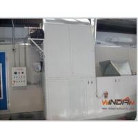 Quality Australia spray booth, paint booth for car WD-70B for sale