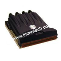 Wholesale Xaar XJ500/40 UV Printhead from china suppliers
