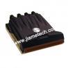 Buy cheap Xaar XJ500/40 UV Printhead from wholesalers