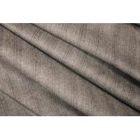 China plain dyeing cotton tencel synthetic fabric on sale