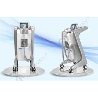 Wholesale CE approval popular effective result salon used 250kHZ   HIFU body Slimming machine from china suppliers
