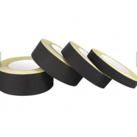 Wholesale Solvent Resistance Anti Ageing Acetate Cloth Insulation Tapes from china suppliers