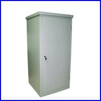 Wholesale SK-25/ weatherproof/ galvanized steel/ outdoor communication cabinet from china suppliers