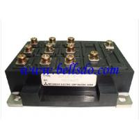 Wholesale IGBT module QM50TX-H from china suppliers
