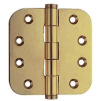 Wholesale friction hinge round shape hinge for door type of door\ hinge ( BA-H1104) from china suppliers