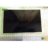 Buy cheap HSD104IXN1-A00 new and original 10.4 inch Resolution 1024×768 TFT LCD MODULE Normally Black from wholesalers