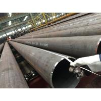 Wholesale Pipe / Tube 3rd Party Quality Inspection , Qc Inspection Services On Call from china suppliers