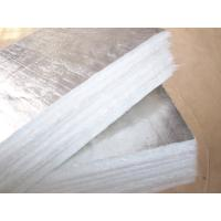 Wholesale 100mm   fiberglass needle felt 588 from china suppliers