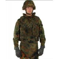 Wholesale Army Uniform from china suppliers