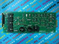 Buy cheap ABB Bailey Controls from wholesalers
