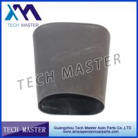Wholesale Rear Air Rubber For B-M-W F02 37126791675/676 Air Suspension Repair Kits from china suppliers