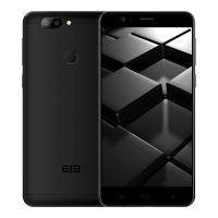 China Elephone P8 Mini Cellphone Or Cell Phone 4G 4GB 64GB MT6750T Octa Core Android 7.0 on sale