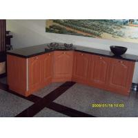 Wholesale High Hardness Stone Granite Countertops Wear Resistant With Soft Texture from china suppliers