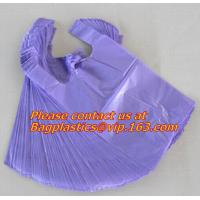 Wholesale Vest Carrier Bags, Shopping Bags, Plastic Bags, Carry bags, Carrier, Singlet, LD, HD, sack from china suppliers