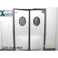 Wholesale Panel Room Double Door (LLCF) from china suppliers