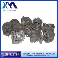 Wholesale Air Suspension Compressor Cylinder Compressor Repair Kit For Audi from china suppliers